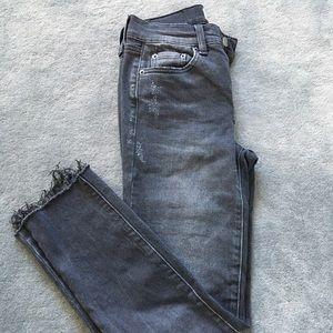 Pistola Jeans NWOT